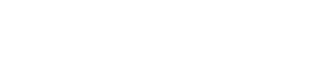 Outshade_Stories_Logo_White_Upload
